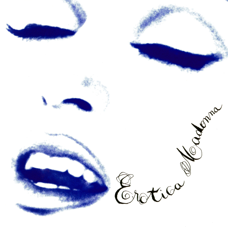 Madonna%20-%20Erotica.jpg